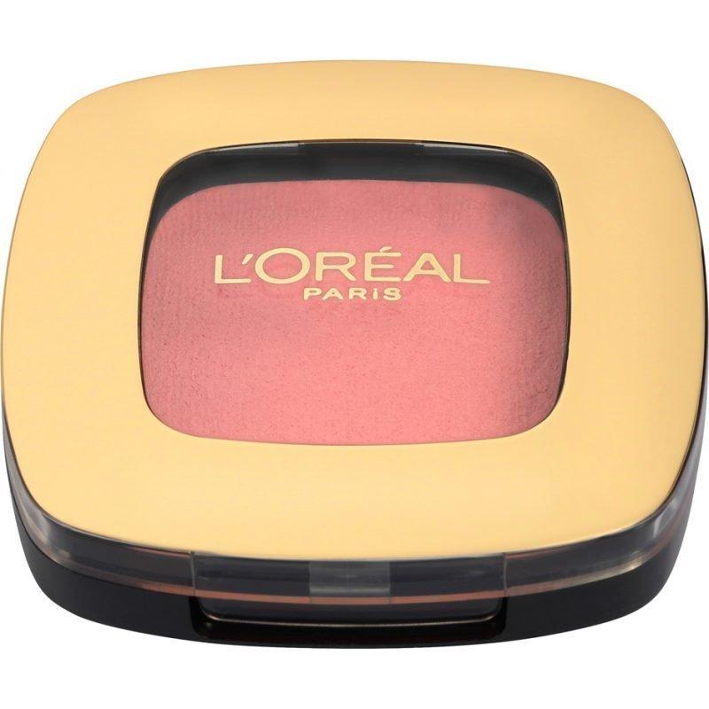 L'Oréal Paris Color Riche Mono Eye Shadow 104 La Vie En Rose