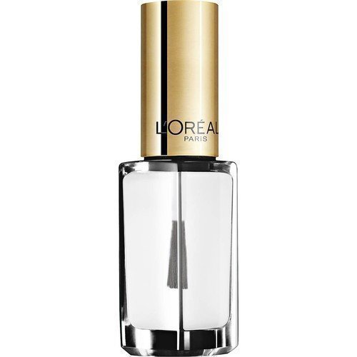L'Oréal Paris Color Riche Nail 000 Parisian Crystal