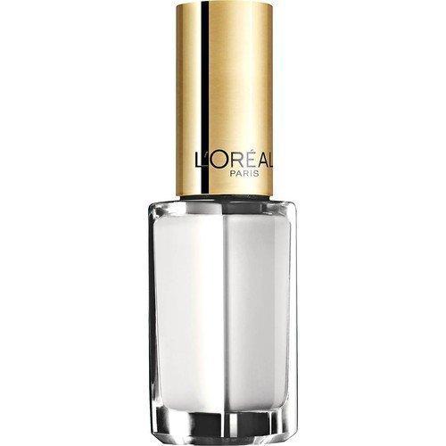 L'Oréal Paris Color Riche Nail 005 Vendome Pearl