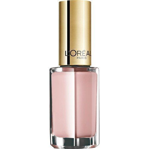 L'Oréal Paris Color Riche Nail 101 Opera Ballerina