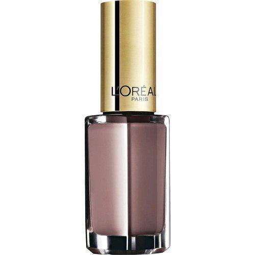 L'Oréal Paris Color Riche Nail 106 Versailles Gold