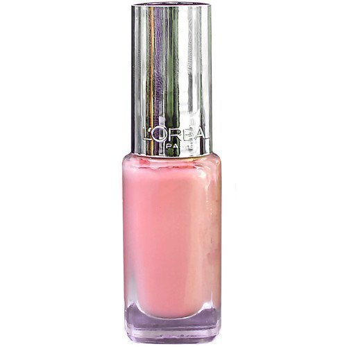 L'Oréal Paris Color Riche Nail 204 Boudoir Rose