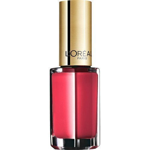 L'Oréal Paris Color Riche Nail 208 So Chic Pink