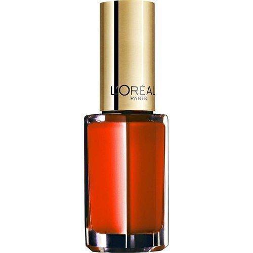 L'Oréal Paris Color Riche Nail 304 Spicy Orange