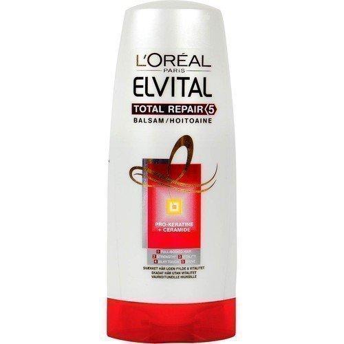 L'Oréal Paris Elvital Total Repair 5 Conditioner