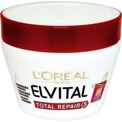 L'Oréal Paris Elvital Total Repair 5 Hair Mask