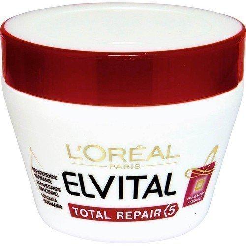L'Oréal Paris Elvital Total Repair 5 Hair Mask