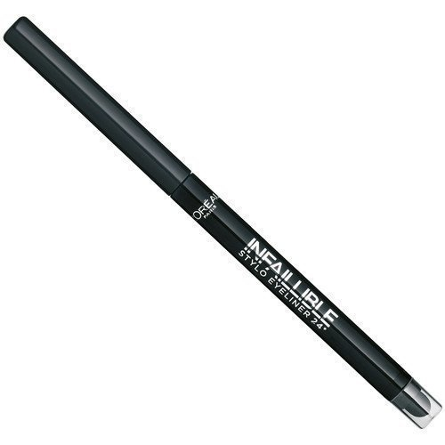 L'Oréal Paris Infallible Eyeliner 316 INDEFINITE BLUE