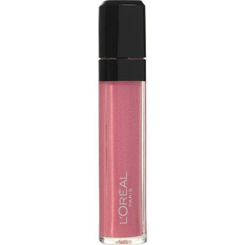 L'Oréal Paris Le Gloss Infallible 101 Girl On Top