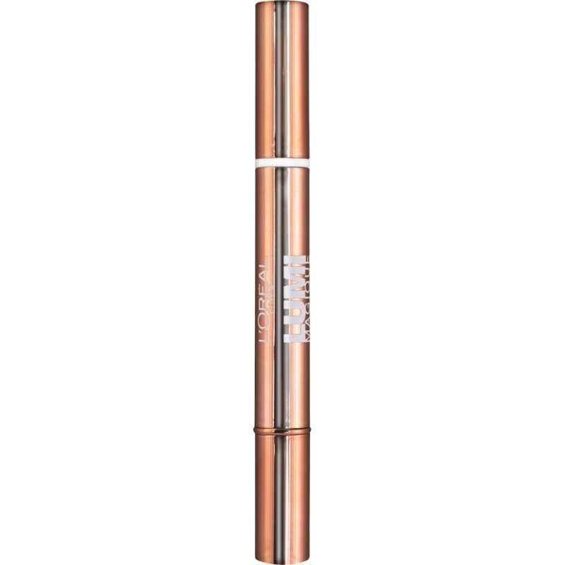 L'Oréal Paris Lumi Magique Concealer Dark 6ml