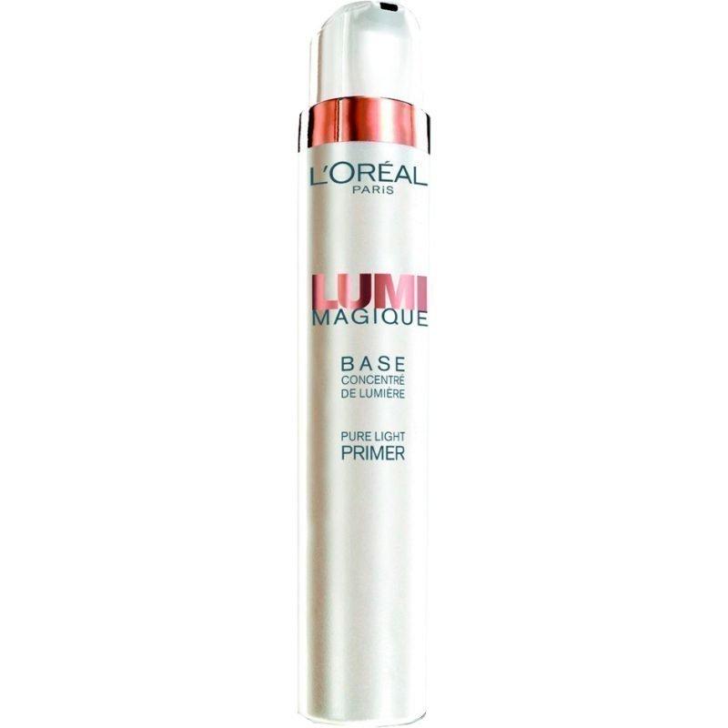 L'Oréal Paris Lumi Magique Primer Primer 20ml
