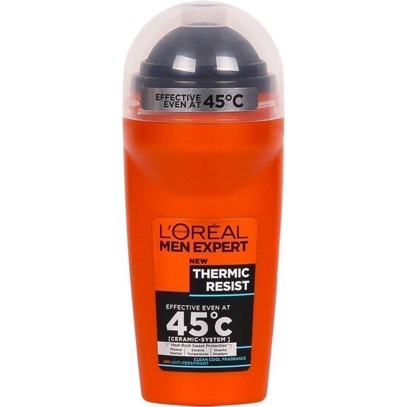 L'Oréal Paris Men Expert Thermic ResistOn 50ml