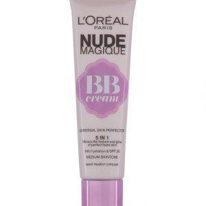 L'Oréal Paris Nude Magique Bb Voide 30 ml