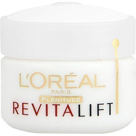 L'Oréal Paris Revitalift Anti-Wrinkle Eye Contour Care