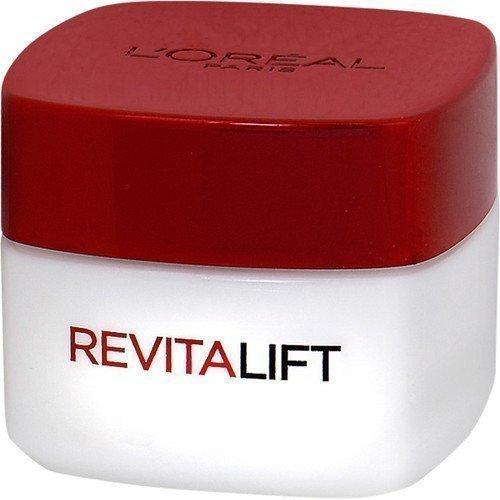 L'Oréal Paris Revitalift Day Cream Intense Action