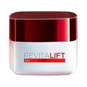 L'Oréal Paris Revitalift Day Cream Päivävoide 50 ml