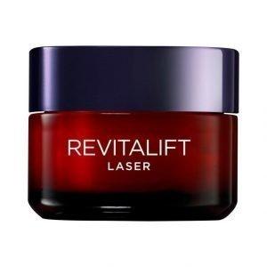 L'Oréal Paris Revitalift Laser Päivävoide 50 ml