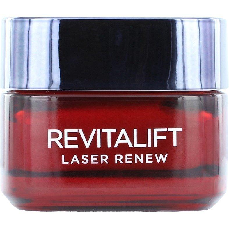 L'Oréal Paris Revitalift LaserAgeing Moisturiser Day Cream 50ml