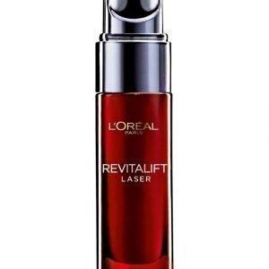 L'Oréal Paris Revitalift Laserskin Corrector Anti Ageing Seerumi 30 ml