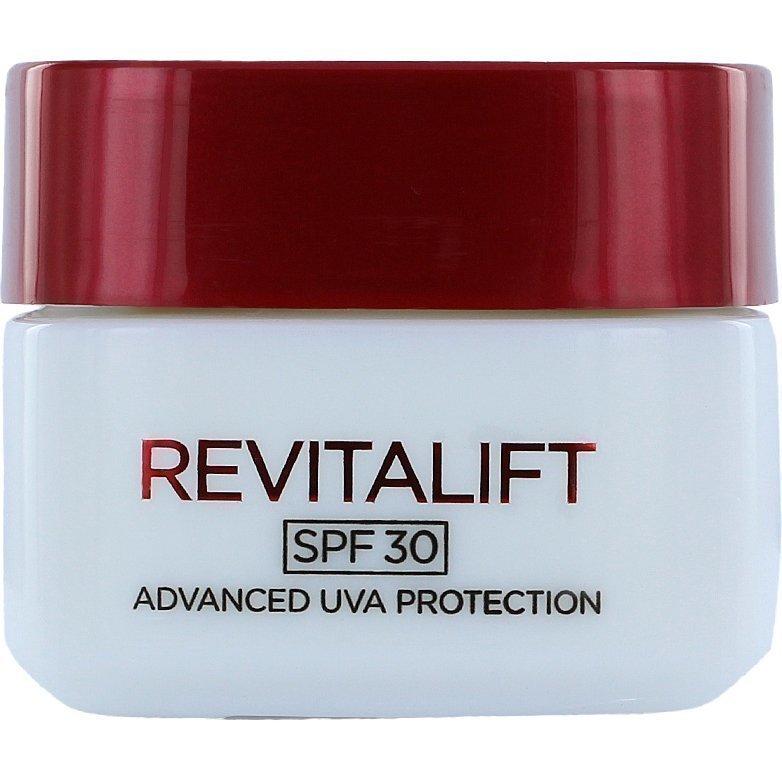 L'Oréal Paris Revitalift SPF30Wrinkle Firming Day Cream 50ml