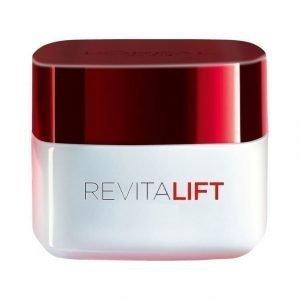 L'Oréal Paris Revitalift Silmänympärysvoide 15 ml