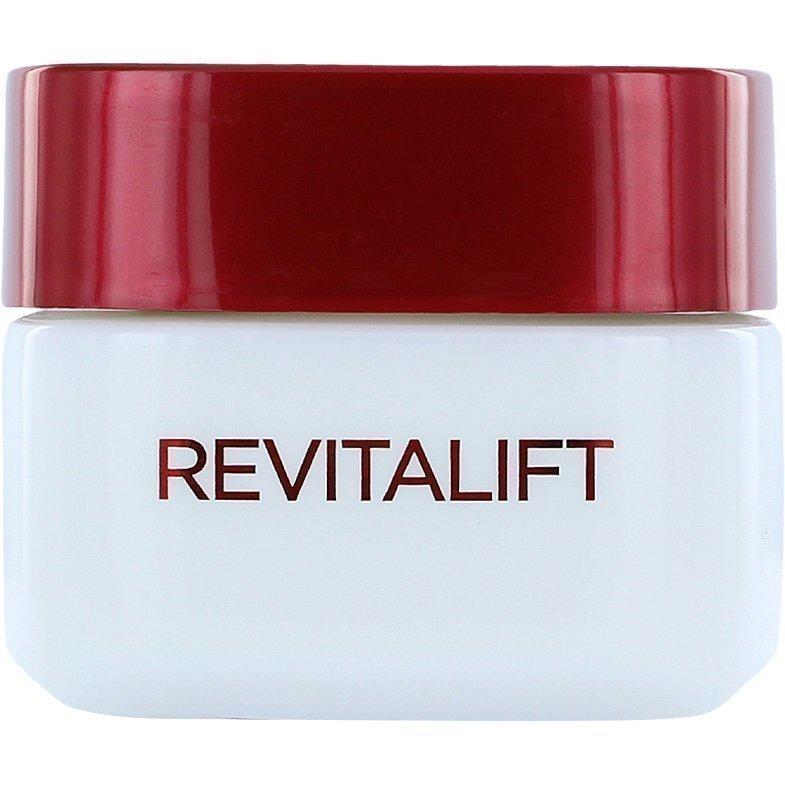 L'Oréal Paris RevitaliftWrinkle Firming Day Cream 50ml