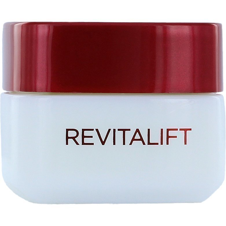 L'Oréal Paris RevitaliftWrinkle Firming Eye Cream 15ml