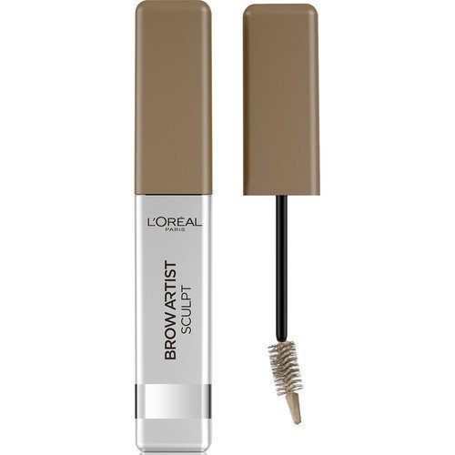 L'Oréal Paris Sculpt Brow Artist Grey