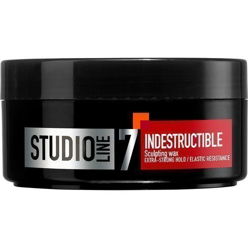 L'Oréal Paris Studio Line Indestructible Sculpting Wax