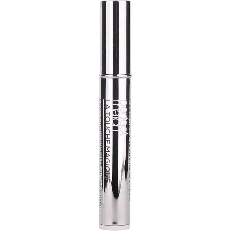 L'Oréal Paris Touche Magique Concealer Ivory Beige