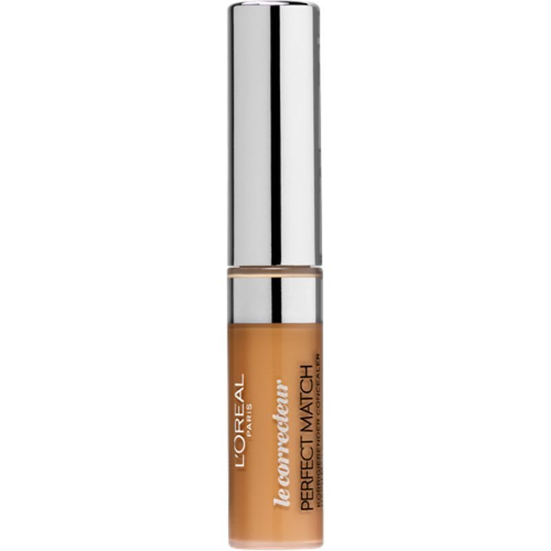 L'Oréal Paris True Match Concealer 04 Beige Natural 5ml
