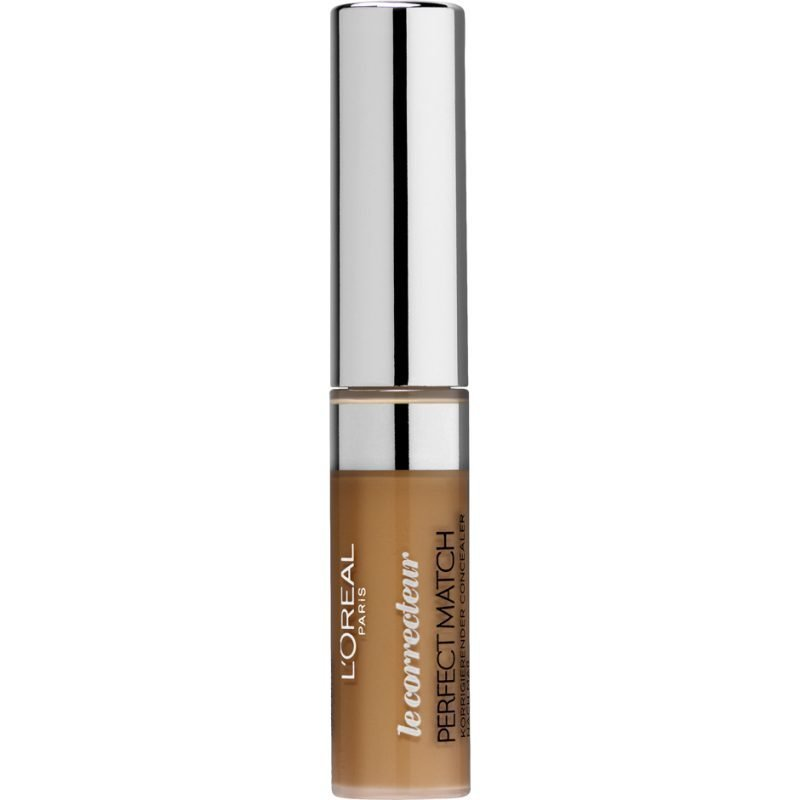 L'Oréal Paris True Match Concealer 05 Sand 5ml