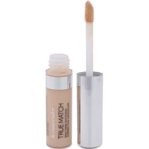 L'Oréal Paris True Match Concealer 2 Vanilla