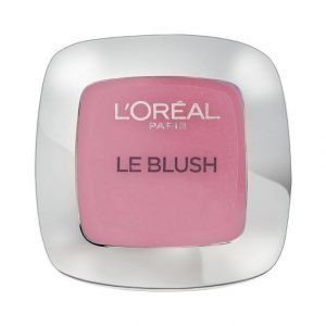 L'Oréal Paris True Match Poskipuna