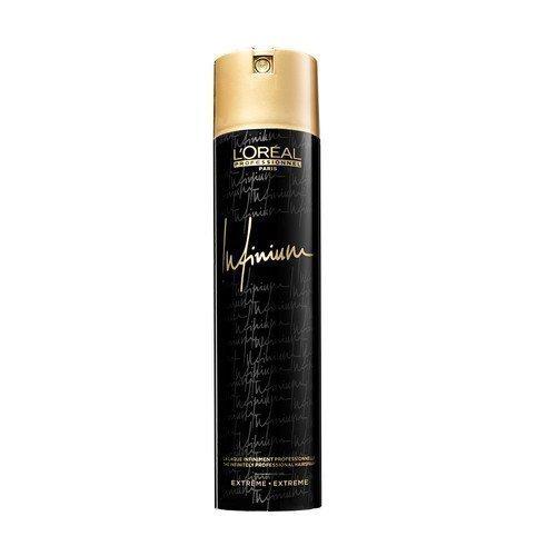 L'Oréal Professionnel Infinium Strong Hairspray