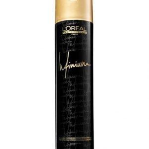 L'Oréal Professionnel Infinium Strong Hiuskiinne 300 ml