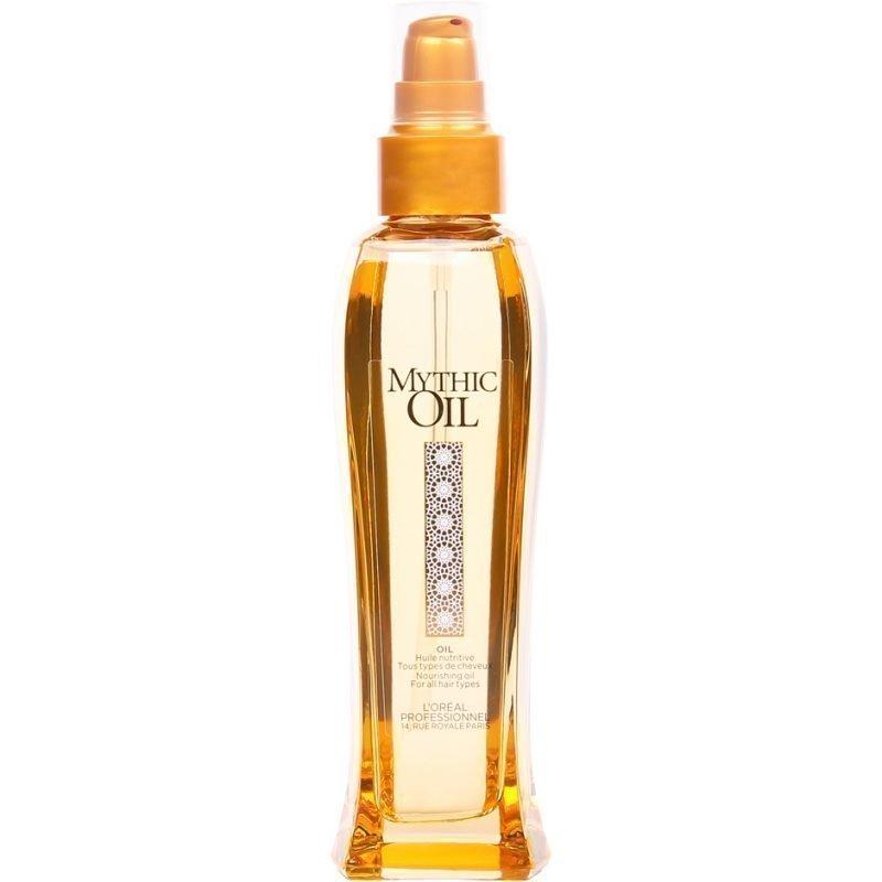 L'Oréal Professionnel Mythic Oil 100ml