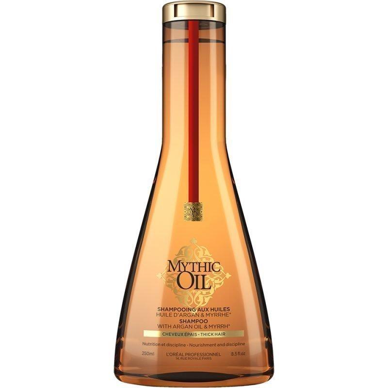 L'Oréal Professionnel Mythic Oil Shampoo 250ml