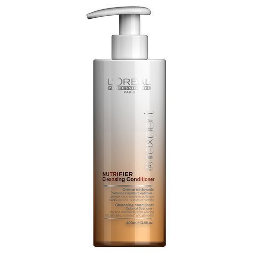 L'Oréal Professionnel Nutrifier Cleansing Conditioner
