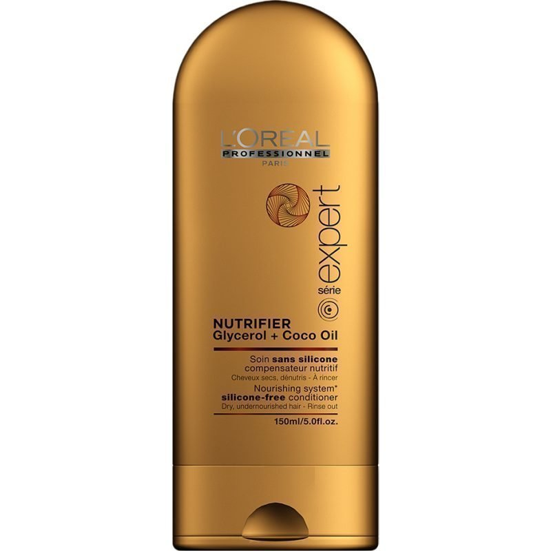 L'Oréal Professionnel Nutrifier Conditioner 150ml