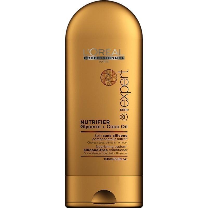 L'Oréal Professionnel Nutrifier Conditioner 150ml