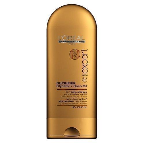 L'Oréal Professionnel Nutrifier Conditioner 750 ml