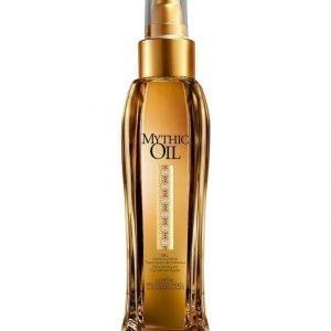 L'Oréal Professionnel Professionnel Mythic Oil Hiusöljy 100 ml