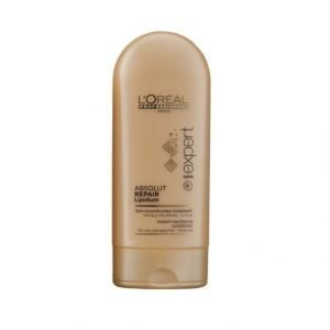 L'Oréal Professionnel Serie Expert Absolut Repair Lipidium Hoitoaine 150 ml