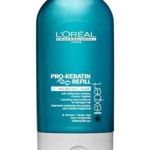 L'Oréal Professionnel Serie Expert Pro Keratin Hoitoaine 150 ml