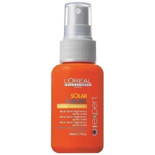 L'Oréal Professionnel Serie Expert Solar Sublime Milky Serum