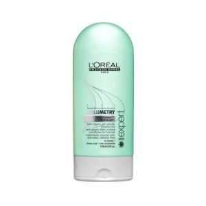 L'Oréal Professionnel Serie Expert Volumetry Conditioner Hoitoaine 150 ml