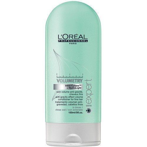 L'Oréal Professionnel Serie Expert Volumetry Conditioner