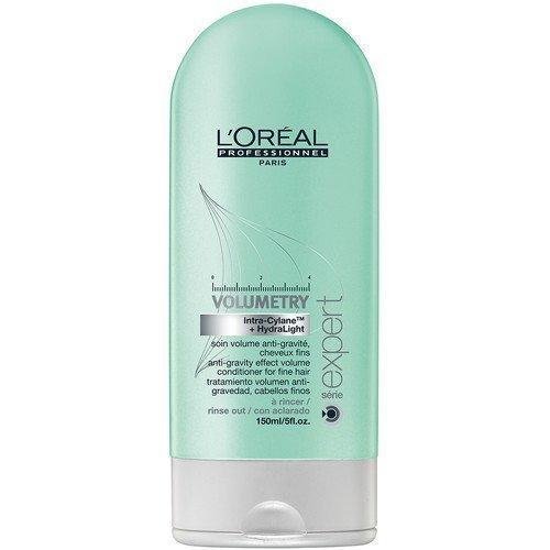 L'Oréal Professionnel Serie Expert Volumetry Conditioner
