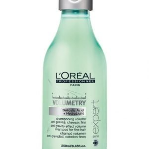 L'Oréal Professionnel Serie Expert Volumetry Shampoo 250 ml